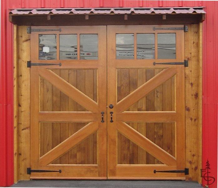 door styles doors of style carriage garage a understanding different